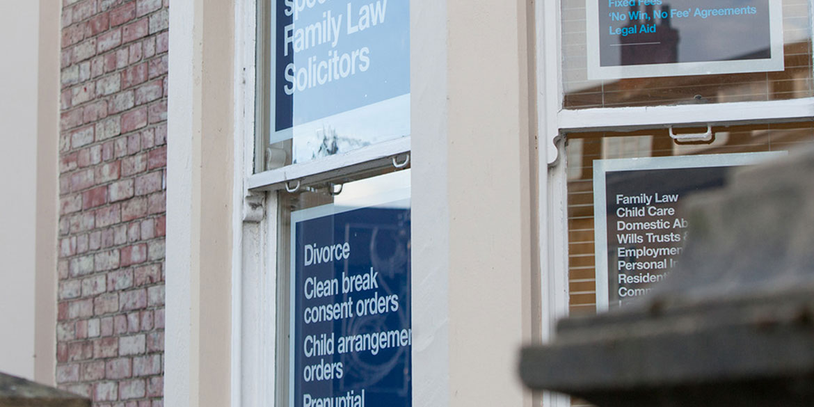 Hindle Campbell Solicitors North Shields