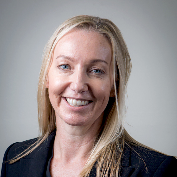 Hindle Campbell Law Solicitors North Shields Karen Hallett