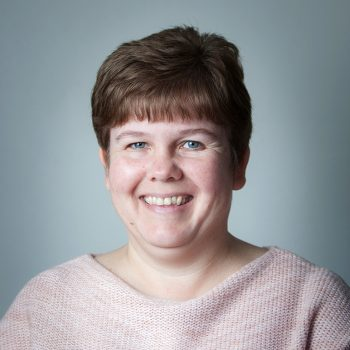 Hindle Campbell Law Solicitors North Shields Christine Mcleod