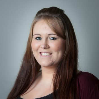 Hindle Campbell Law Solicitors North Shields Hollie Loan