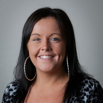 Hindle Campbell Law Solicitors North Shields Laura Fisher