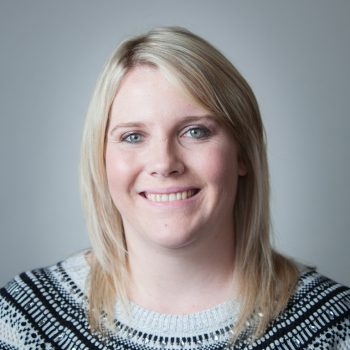 Hindle Campbell Law Solicitors North Shields Leanne Betts