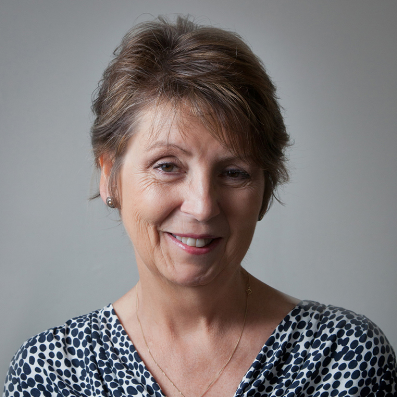 Eileen Wilson Solicitor Hindle Campbell North Shields