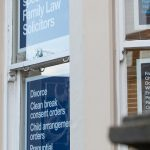 Solicitor North Shields - Hindle Usher Law