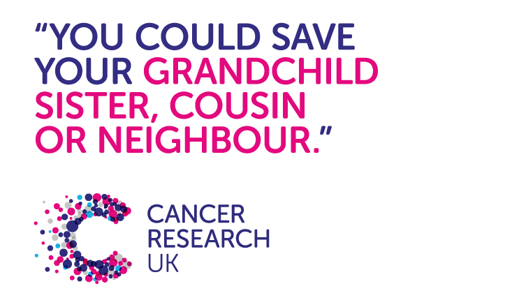 Free will service Cancer Research solicitor Hindle Campbell North Shields